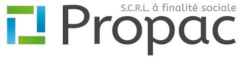 Propac, S.C.R.L. à finalité sociale